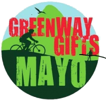 Greenway Gifts